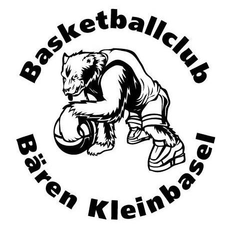 BC Bären Kleinbasel