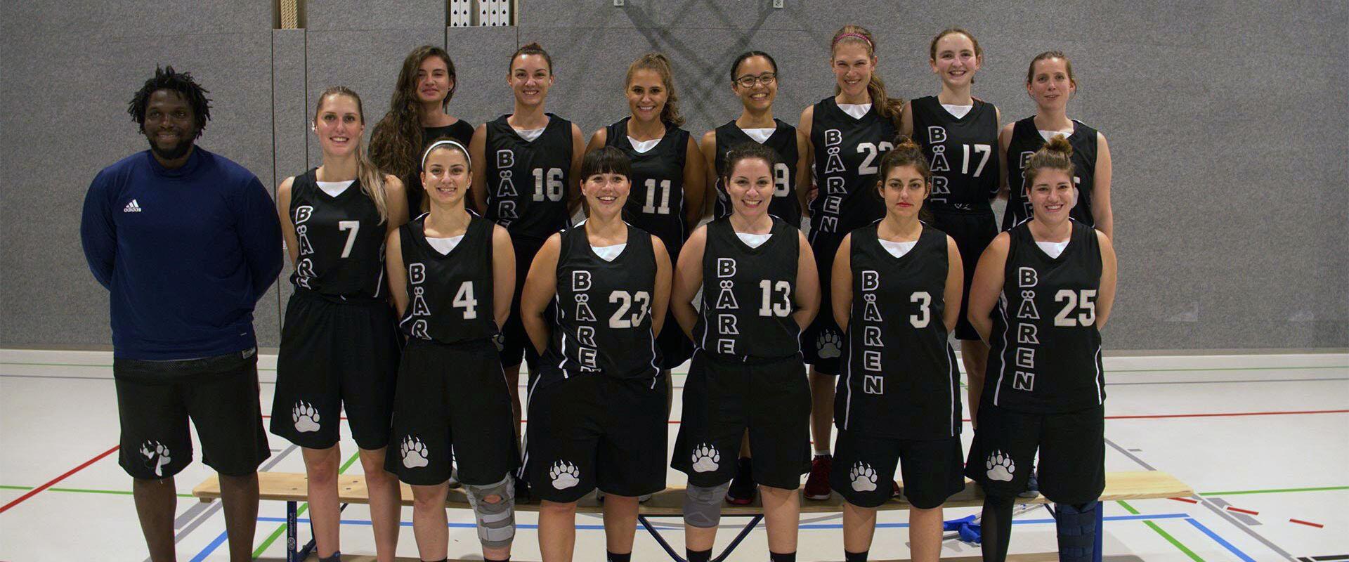 damen-team-1